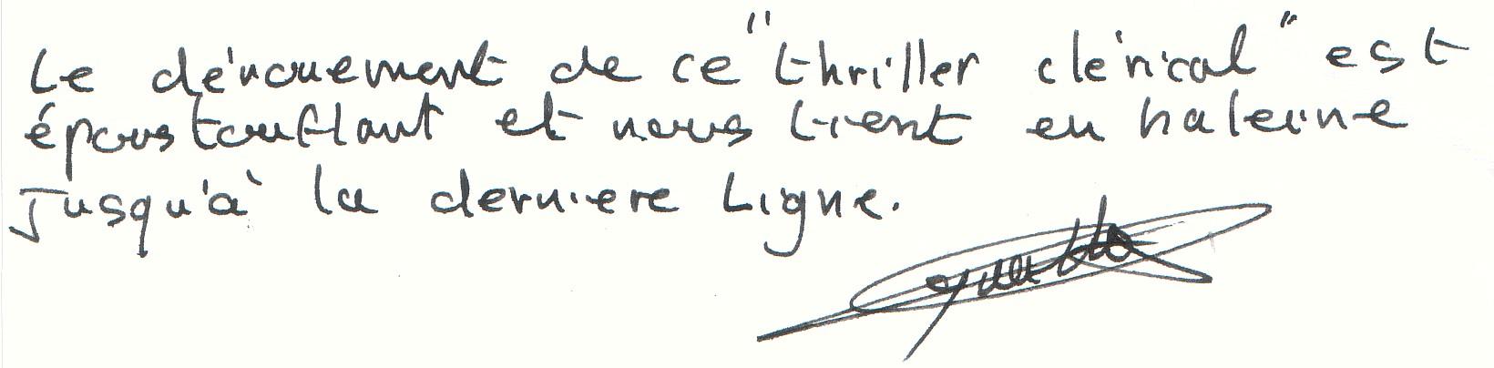 Gaultier.jpg