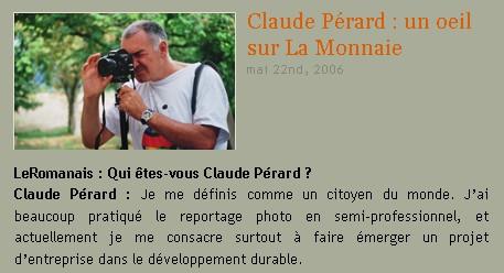 perard1.jpg