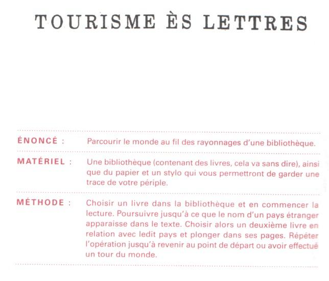 tourisme es lettres.jpg