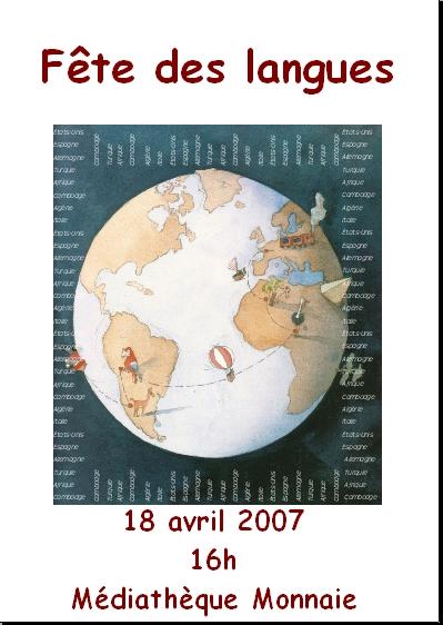 langues2007.jpg