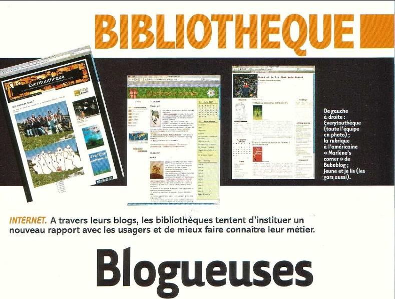 bibblog.jpg