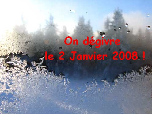 hiver098.jpg